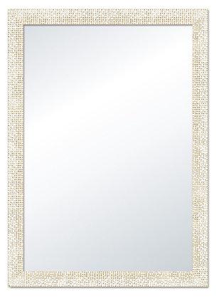 Зеркало 01-00084