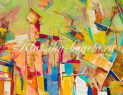 картины, картины на заказ, печать картин, купить картину, интернет-магазин картин, продажа картин, плакат на стене, галерея картин
