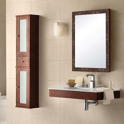 Зеркало «Алонзо» 01-00059