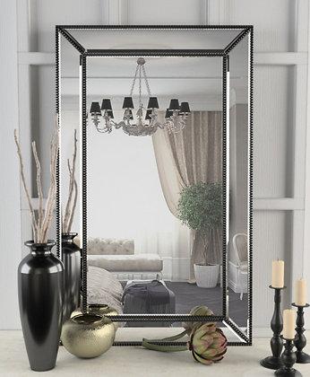 Зеркало 01-00139