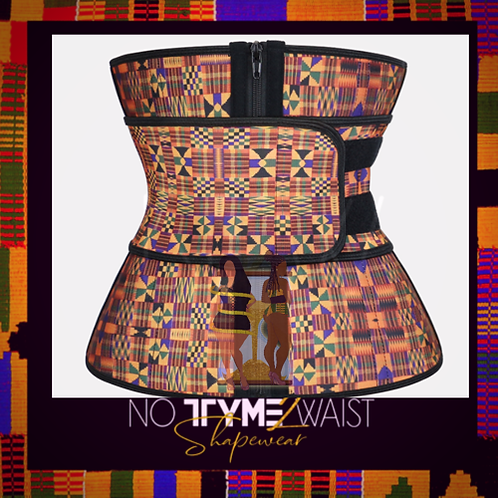 The Akan Regular Waist Trainer