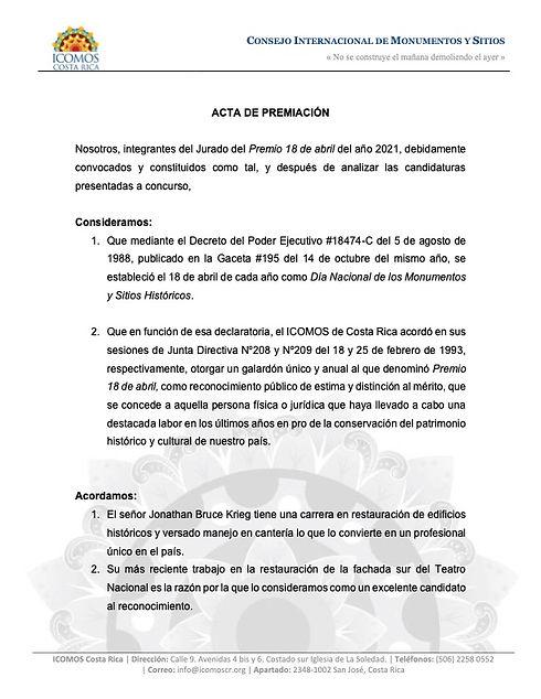 Acta Premio 18 de abril-2021- firmada co
