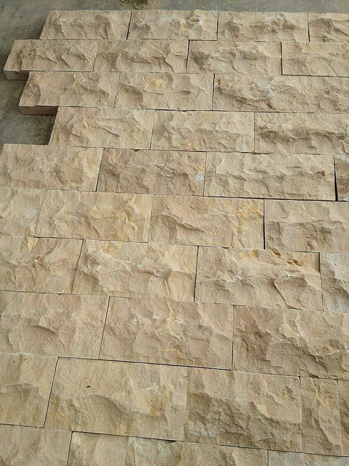 Marble Split Face Ashlar(1).jpg