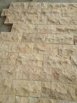 Marble Split Face Ashlar(1).jpg