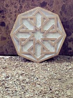 Eight pointed star(3).jpg
