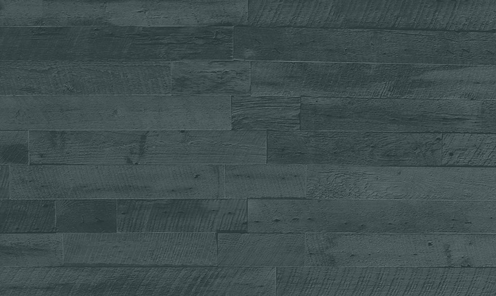 Wood%20v1_edited.jpg