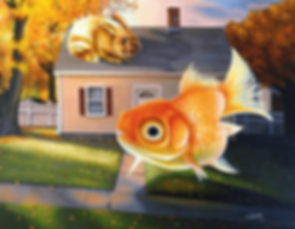 fish-and-rabbit-painting-min.png