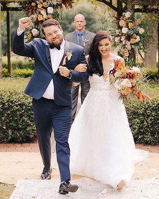 Winston-Salem-Wedding-Photographer_Pinehurst-Arboretum-Wedding_Nicola-and-Tyler_Pinehurst-