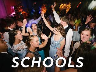 Schools.001.jpeg