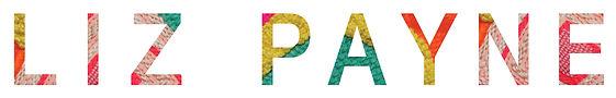 lizlpayne_logo.jpg