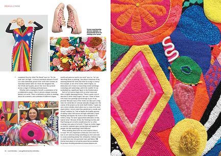 love embroidery mag feature may 2021-2 copy.jpg
