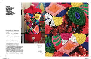 Livre BRODERIE magazine feature.jpg