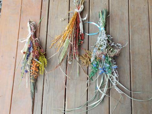 dried bouquets.jpg