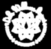 DWP_Logo_Rev.png