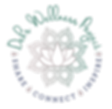 DWP_Logo_Colour.png