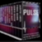 pulse-box-set.png