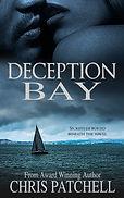 Deception Bay.jpg