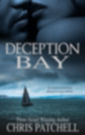 Deception Bay.jpg