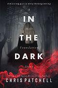 In the Dark k.jpg