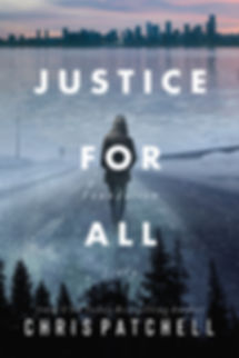 Justice For All k.jpg