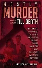 In The Dark,Suspense,Thriller,Kidnapping,Serial Murder