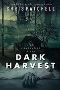 Dark Harvest k (1).jpg