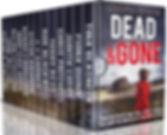 Dead&Gone3D.jpg