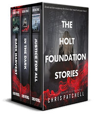 Holt Foundation Stories.png