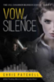 Vow of Silence k.jpg