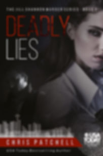 Deadly Lies k.jpg