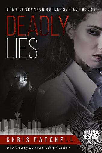 Deadly Lies k.jpg