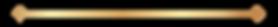 Divider Gold.png