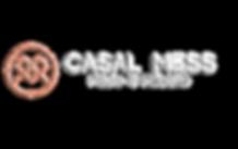Casal Mess Logo color.png