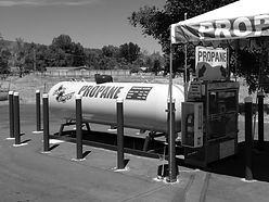 Eagle Energy delivers propane to commercial customers in the Reno / Sparks area of Nevada & Eastern California.