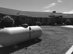 Eagle Energy delivers propane to residential customers in the Reno / Sparks area of Nevada & Eastern California.