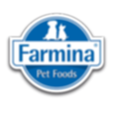 logog-Farmina-Pet-Foods@editable (1).png