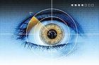 Frederick Eye Test