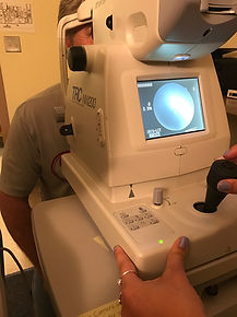Best Frederick Optometrist