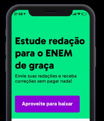 Baixe o app Nota 1000