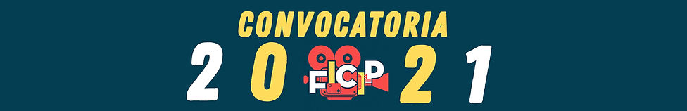 CONVOCATORIA FICIP 2021 FRANJA.jpg