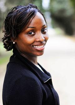 Ms. Robyn
