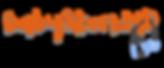 Baby Stork MD Logo - A Stork Rental Service