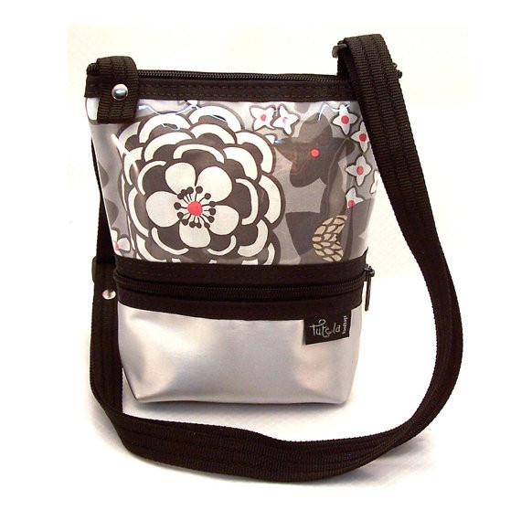 Meet the Inspiring Christiane White of Tutela Handbags, Summer Market Featured Artisan