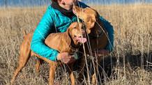 Hound & Soul Celebrates Pup Love