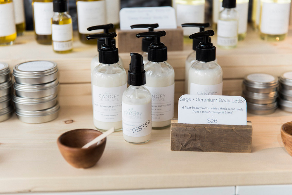 Canopy Skincare at Firefly Market.jpg
