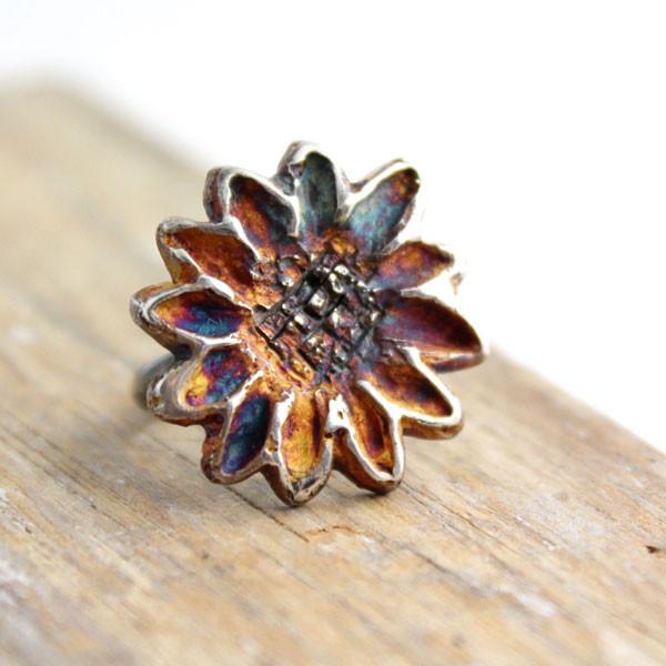 Sarah DeAngleo Jewelry