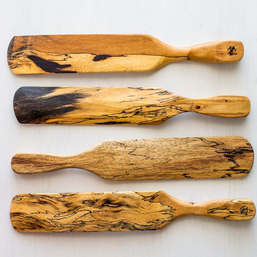 BoWood Company builds high-quality wooden goods