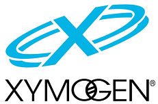 XYMOGEN-Logo-Main.jpg