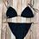 Thumbnail:  Bridget Bikini (Black)