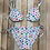 Thumbnail: Leah Bikini (Multi)